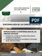 COMPENDIO COMPLETO (1).pdf