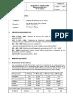 MEMORIA EFMP - E E S S.pdf
