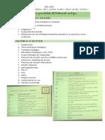 Material EF Onco.pdf
