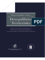 LilianaEstupiñánAchury-2012.pdf