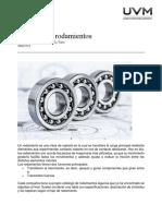 I1_P2_MBOT_DMM.pdf