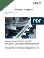 I3_MBOT_DMM.pdf