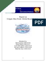 colgate-150128072000-conversion-gate02