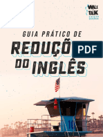 1576846010Ebook_Guia_Prtico_de_Redues_do_Ingls