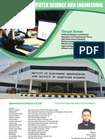 FCSE 1