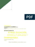 DIPLOMADO ETNOEDUCACIÃ_N (plegable2)(2).docx