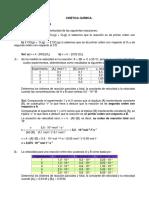 prob_cuestion_cinetica_resueltos (1).pdf