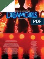 Digital Booklet - Dreamgirls.pdf