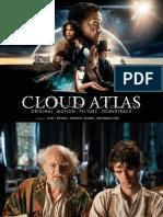Digital Booklet - Cloud Atlas_ Origi