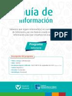 guia_informativa_enfermeria.pdf