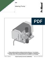 986353-BA-ALP-014-08-16-EN-Niederdruckpumpe-Alpha-c-EN.pdf