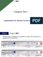Argumentario_CanguroNet_V37