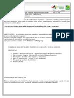 7º Ingles junho semana 3.pdf