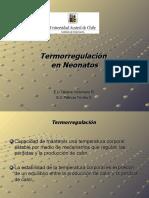 e_de_n-_termoregulacin_201_-_10