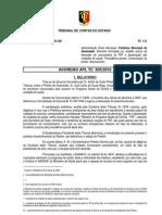 02661_09_Citacao_Postal_jcampelo_APL-TC.pdf