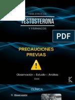 2.1 PRECAUCIONES PREVIAS  .pdf