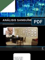 2.2 EXAMENES SANGUINEOS .pdf