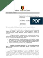 01637_08_Citacao_Postal_alins_APL-TC.pdf