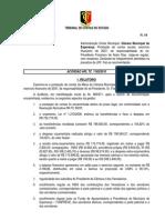 01890_08_citacao_postal_tribeiro_apl-tc.pdf