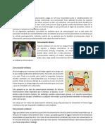 01-08-20 (2).pdf