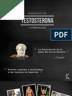 5. CICLOS WELLNESS Y SALUD.pdf