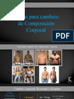 7. CICLOS DE COMPOSICION CORPORAL.pdf