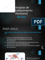 8. TERAPIAS RESTABLECIMIENTO HORMONAL.pdf