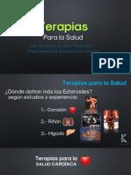 9. TERAPIAS PARA SALUD.pdf