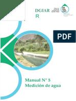 MANUAL 5 MEDICION DEL AGUA-convertido.docx
