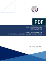GUIA_APRENDIZAJE_S1_ADM_ARACELI_CH_2020_1_EDU_DIST.pdf