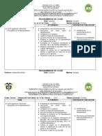 PROGRAMADOR DE CLASE SOCIALES GRADO TERCERO.docx