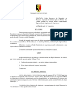 07259_05_Citacao_Postal_cqueiroz_APL-TC.pdf