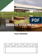 CLASE VIGAS DE GRAN INERCIA 19-6