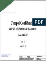 LA-C611P R10.pdf