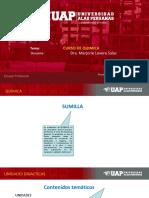 CURSO DE QUIMICA.pdf