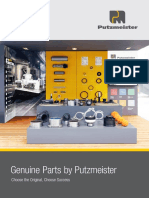 Genuine Parts by Putzmeister.pdf