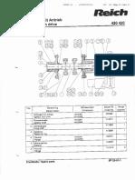 reich_0001.pdf