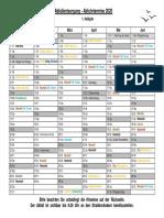Abfallkalender-2020