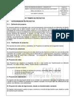 Anexo circular 059 de 2020