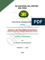 264391317-Curso-de-Ing-Economica-Excel-2015f