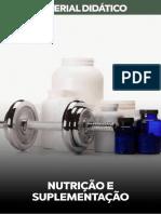 NUTRIÇÃO-E-SUPLEMENTAÇÃO (1).pdf