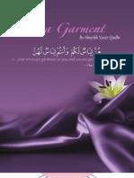 The Perfumed Garden Pdf