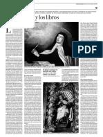 Santa_Teresa_y_los_libros_._Diario_de_N.pdf