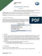 Corona Kavach Policy Prospectus_0.pdf