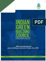 IGBC Annual Report 2019 _
