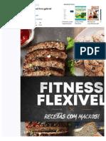 docdownloader.com-pdf-fitness-flexivel-livro-gabriel-arounes.pdf