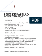 Peixe Tutorial.pdf