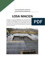 LOSA MACIZA -ALBAÑILERÍA CONFINADA.pdf