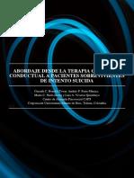 _ARTICULO DE REVISIÓN (2)