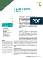 RMS_idPAS_D_ISBN_pu2012-18s_sa08_art08.pdf